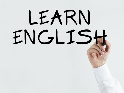 Learn english faster online free
