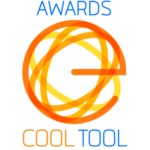 edtech digest cool tool winner badge 2019