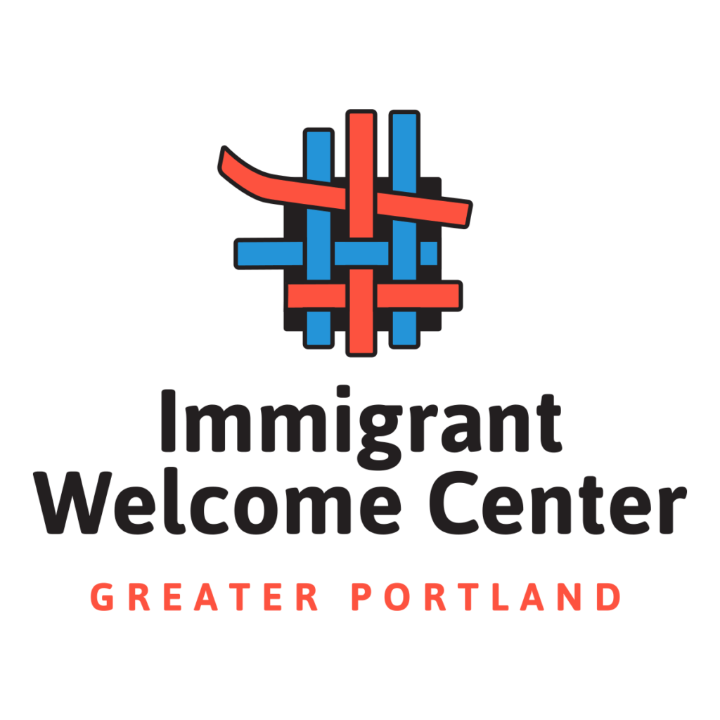 greater portland immigrant welcome center