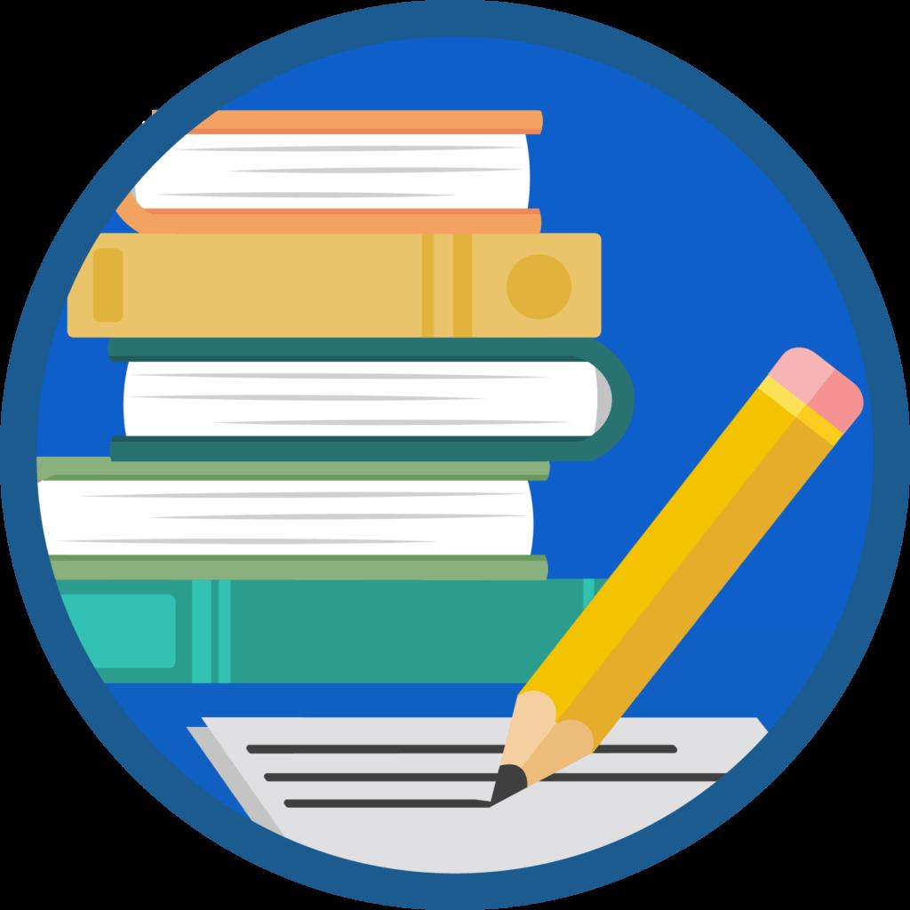 Compreensão E Produção De Textos Acadêmicos