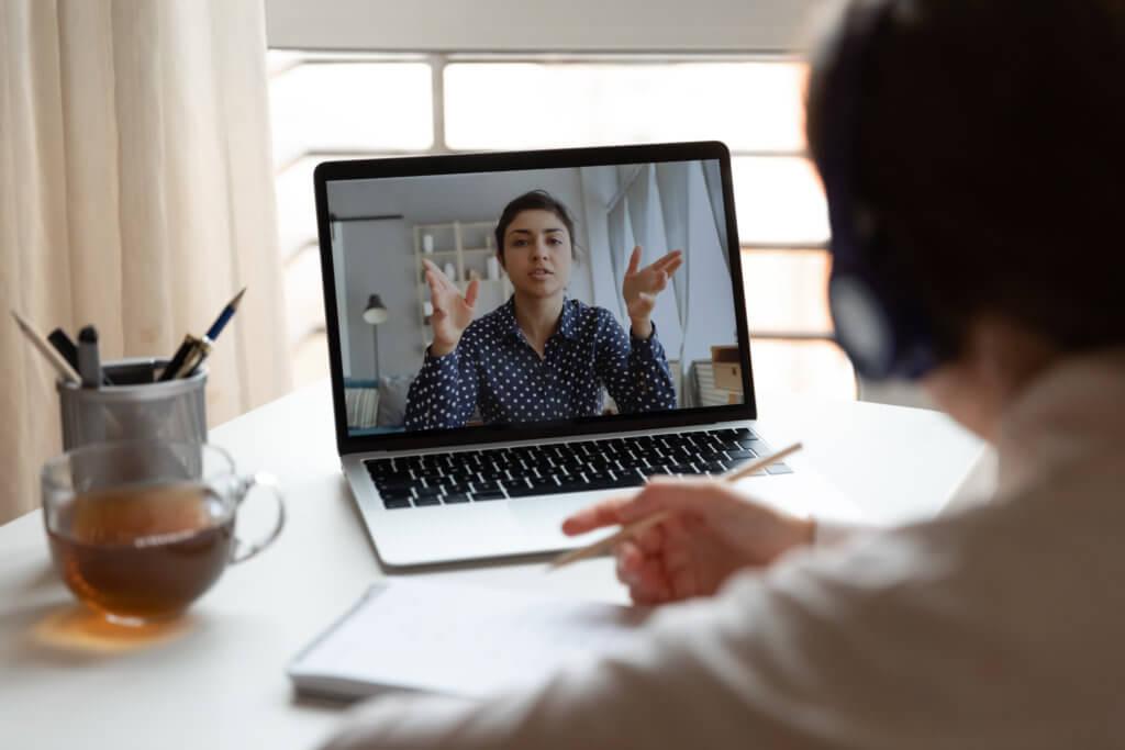 El e-learning corporativo: la colaboración entre Voxy y MRS Logística