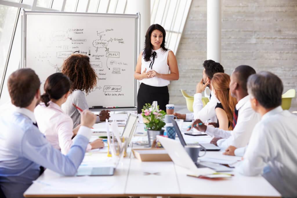 Multinacionales: cómo superar desafíos de comunicación