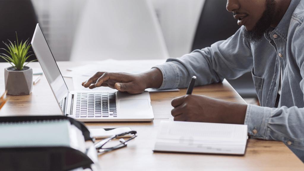 Educación corporativa: buenas prácticas y tendencias 2021