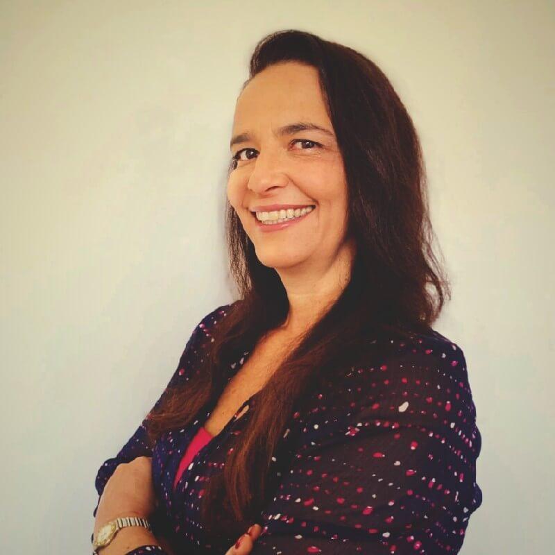 Denise Salvador